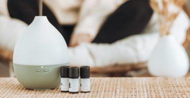 Geurwolkje-aroma-therapie