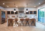 keuken-hout-modern