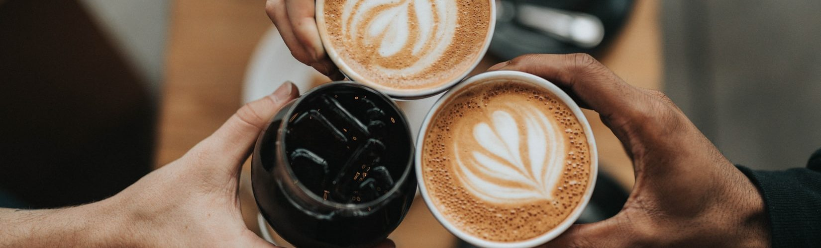 koffie-proosten