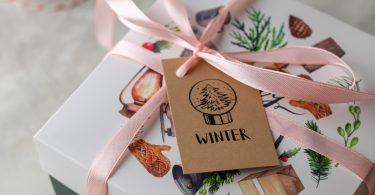 winter-cadeau