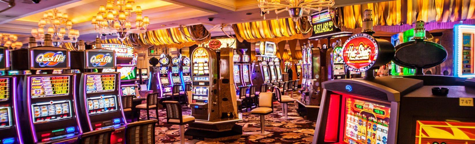 casino-las-vegas