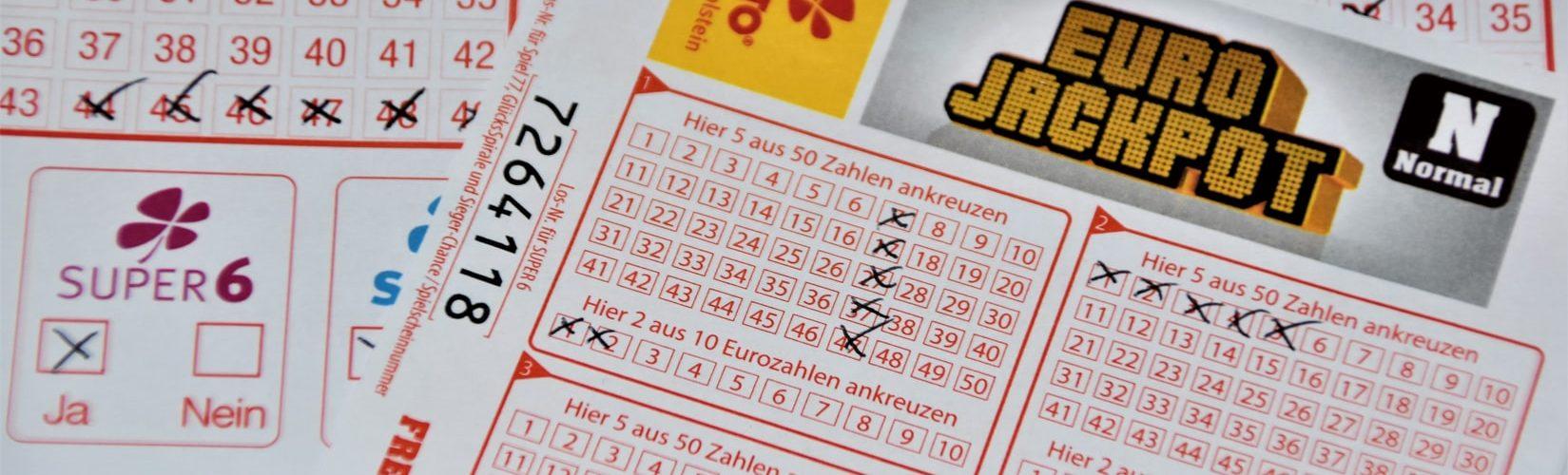 euro-jackpot-loterij
