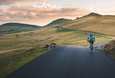 fietsvakantie-roemenië