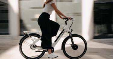 elektrische-fiets-wit