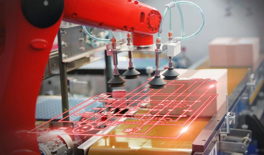 eplan-productie-optimalisatie