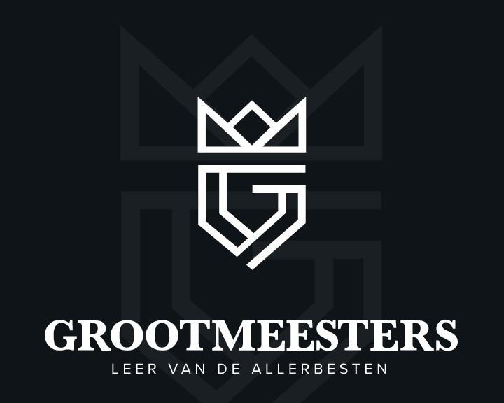 grootmeesters-logo
