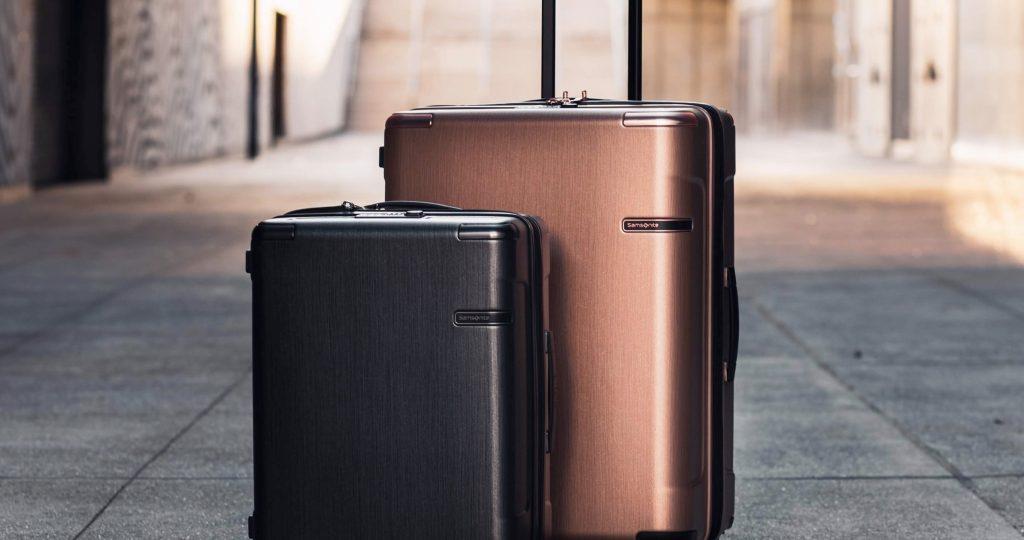 harde-koffers