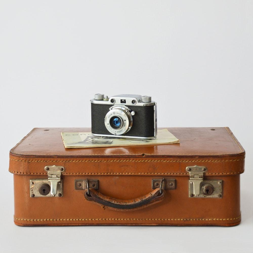 leren-koffer