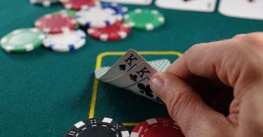 poker-dubbele-koning