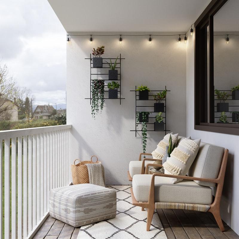 buitentapijt-balkon