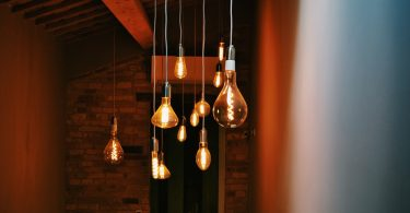 hangende-lampen