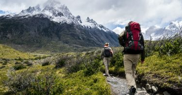 hiken-wandelen-bergen