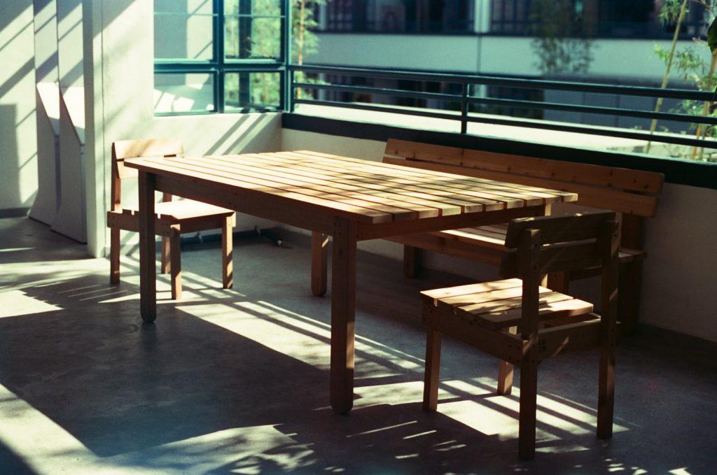houten-eetbank-eettafel