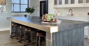 industriele-keuken-bar