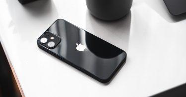 iphone-12-pro-zwart
