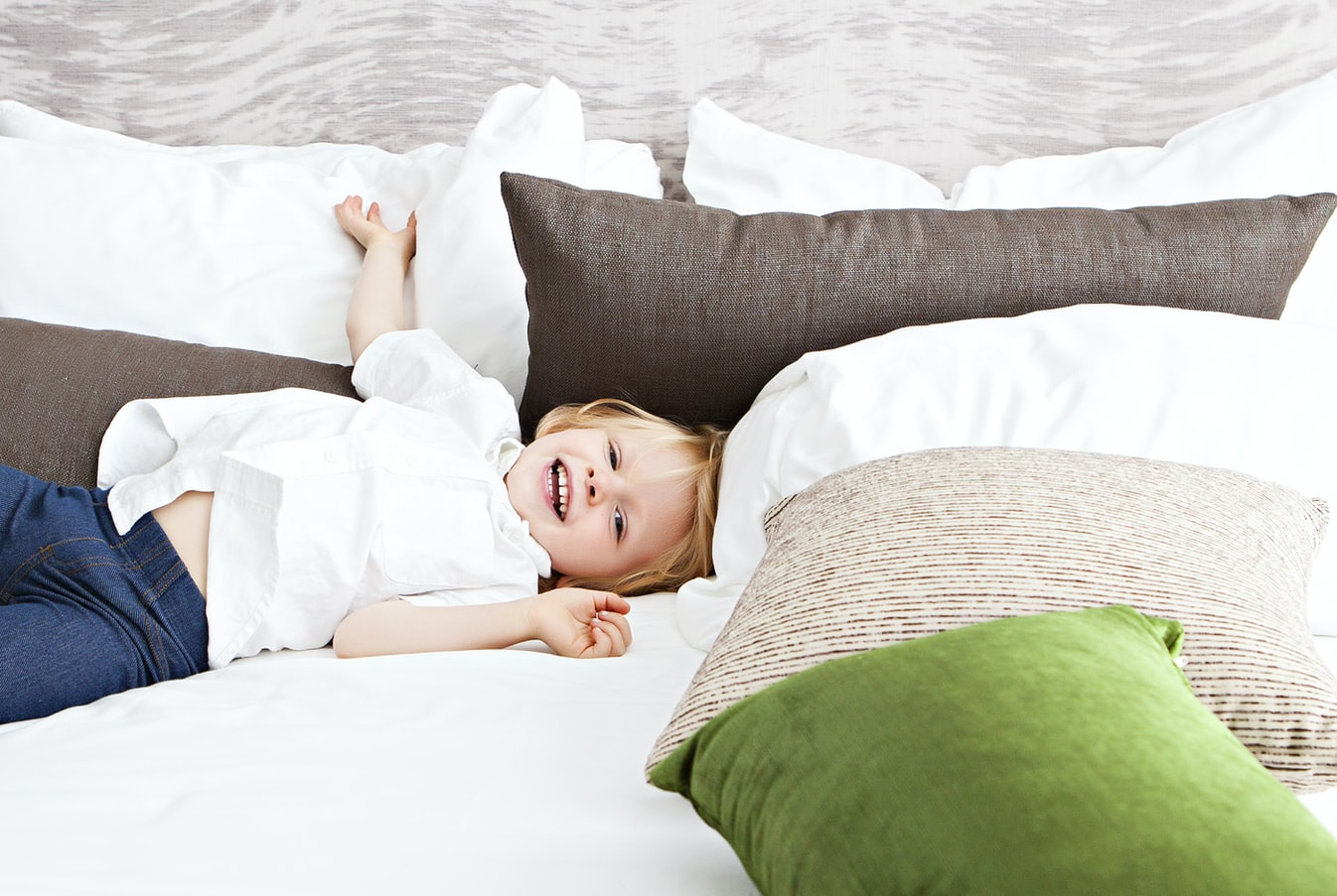 kind-bed