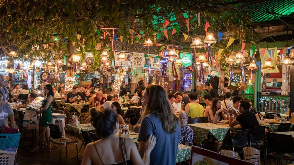 restaurant-bangkok-thailand