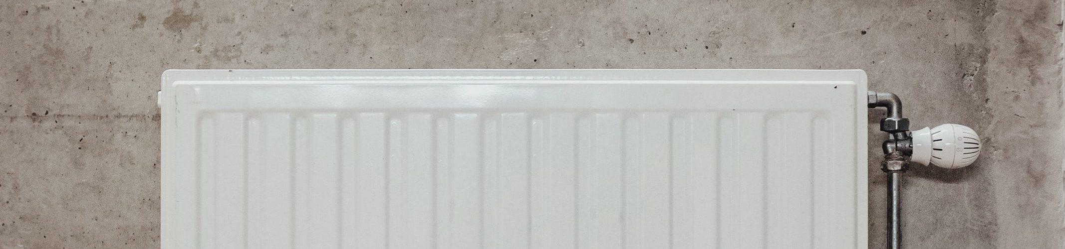 strak-radiator-wit