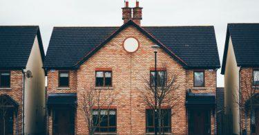 twee-onder-een-kap-huis
