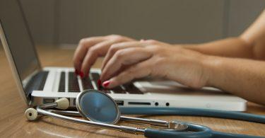 dokter-laptop