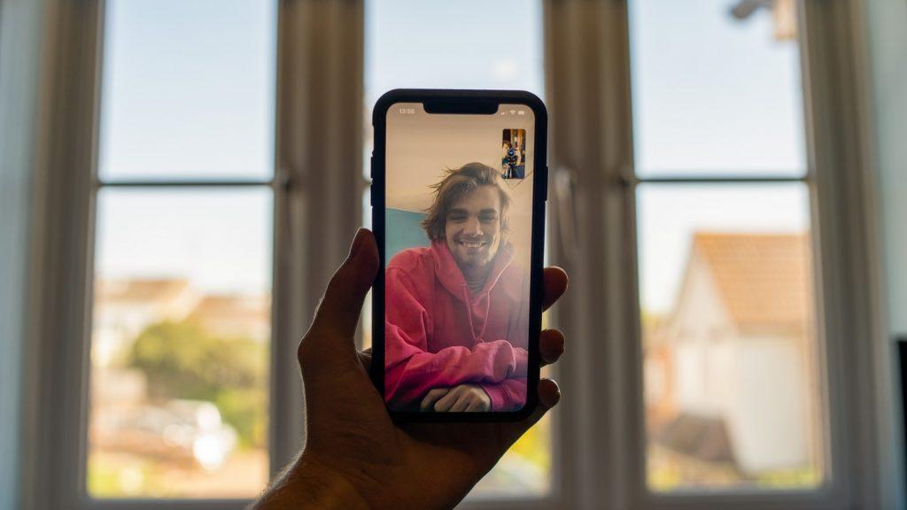 facetime-iphone