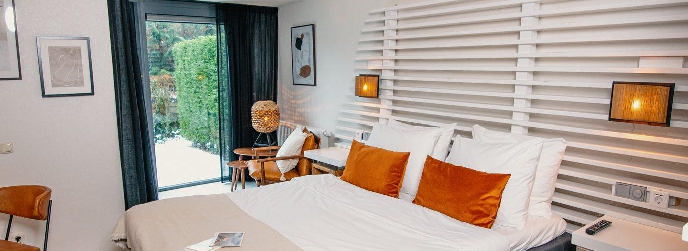 hotel-amelend-kamer