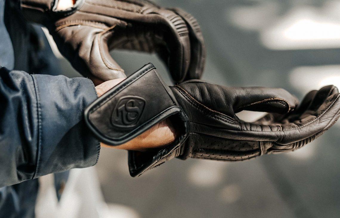 leren-heren-handschoenen