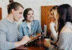 studenten-meeting