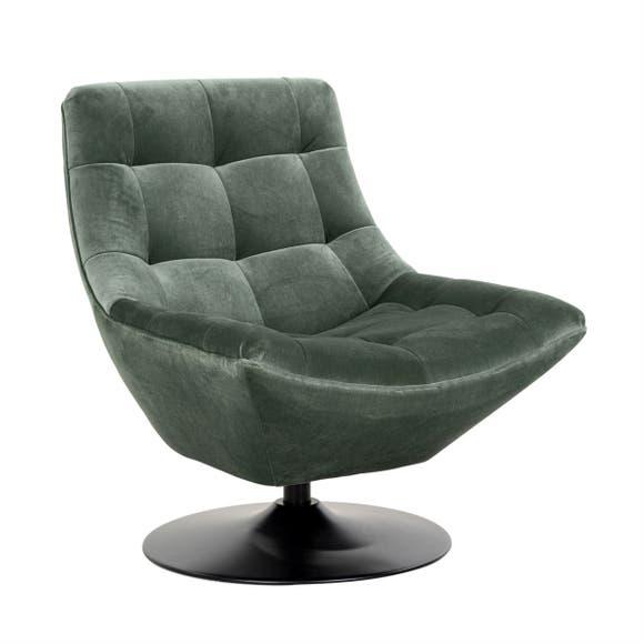 richmond-fauteuil