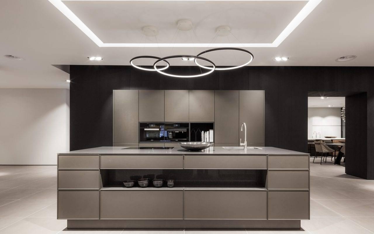 SieMatic-Keuken-zwart-grijs-modern
