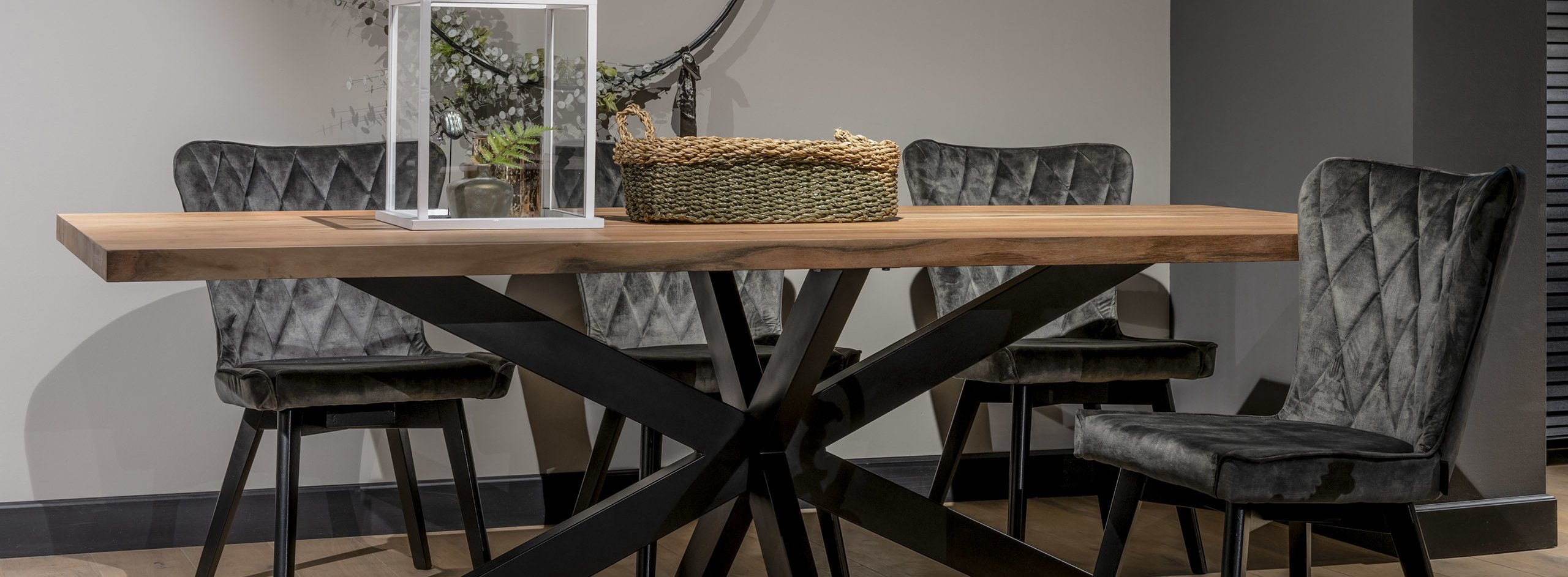 boomstam-tafel-luxe