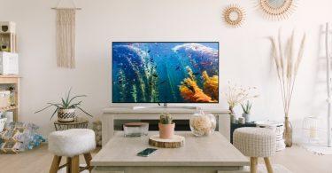 led-tv-lichte-woonkamer