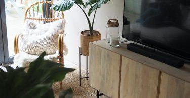 mango-hout-licht-tv-meubel