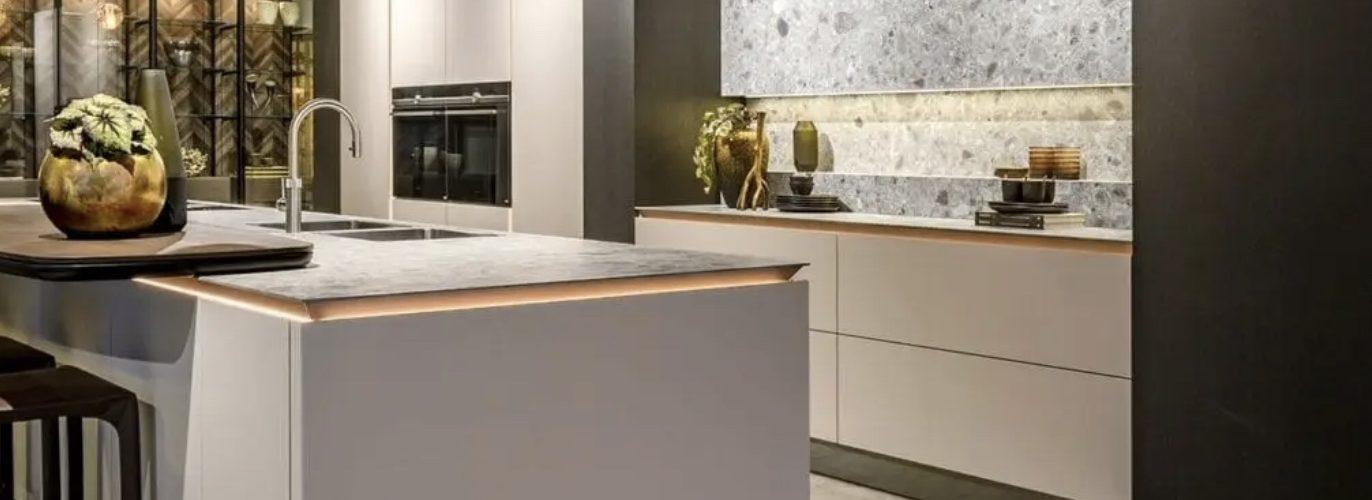minimalistische-keuken-modern-marmer