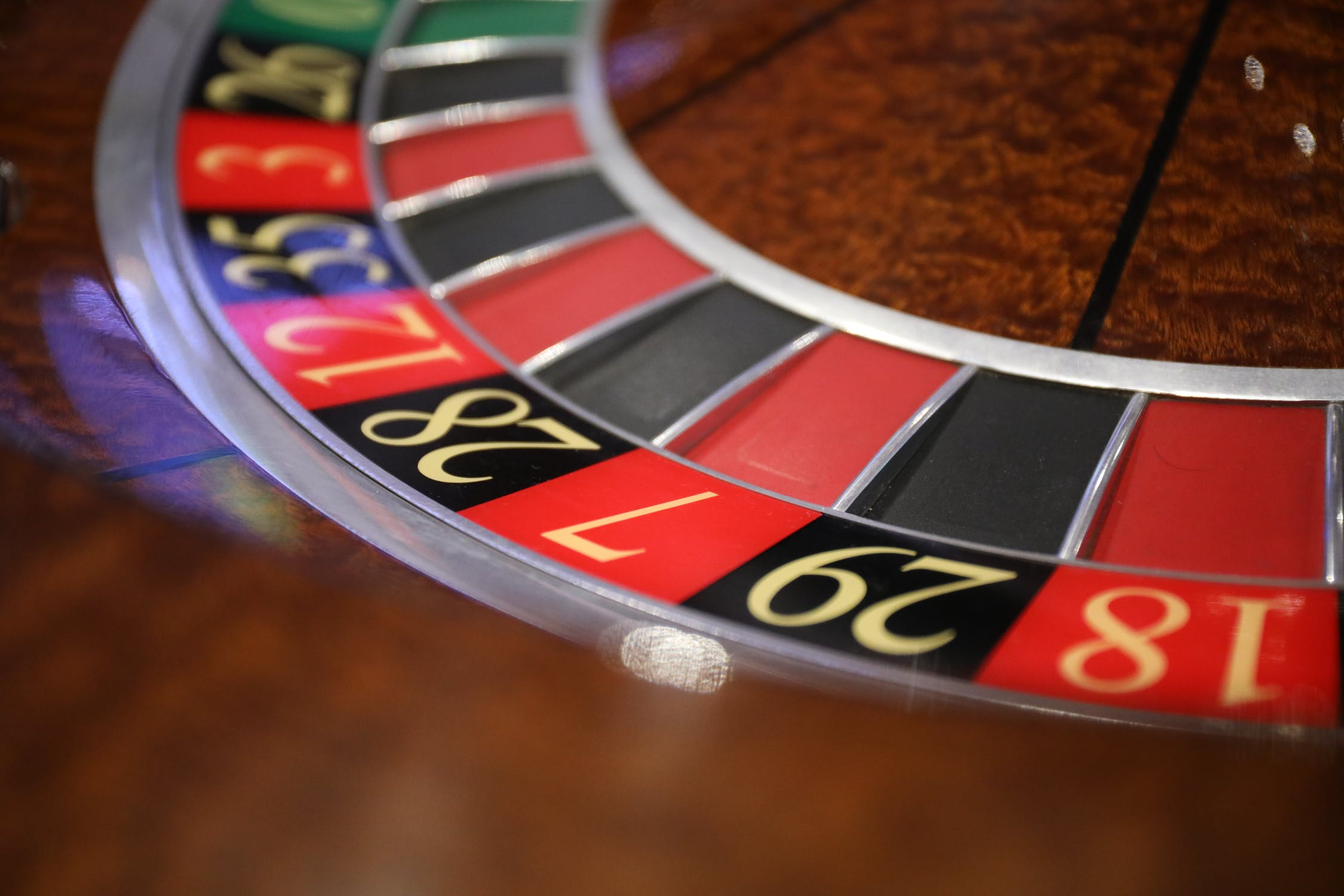 roulette-casino-zwart-rood