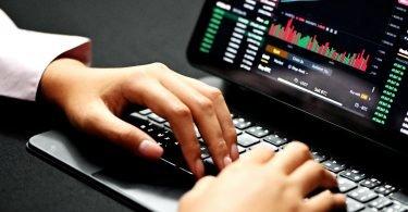statistieken-financieel-beleggen