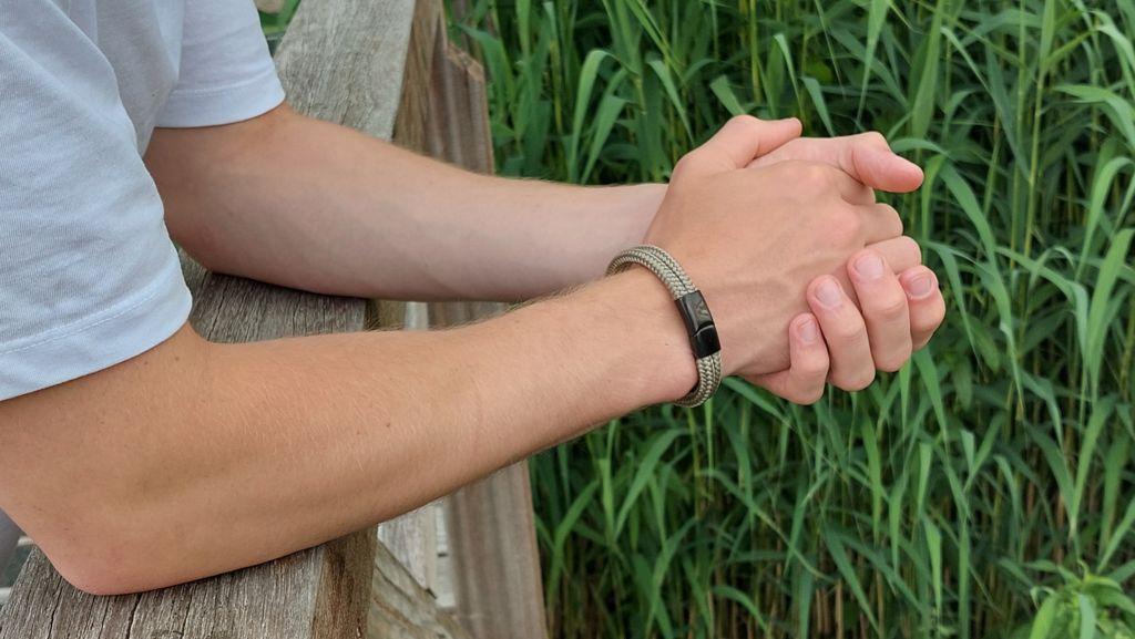 touw-armband-wildenbergwear