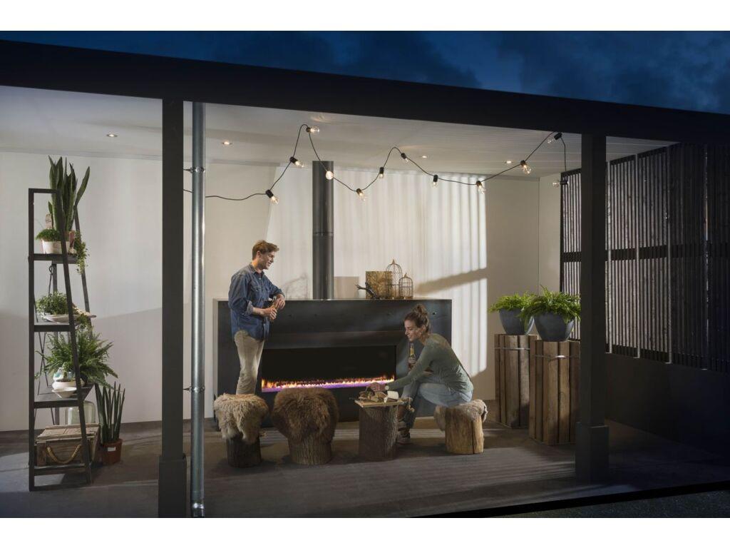houtkachel-veranda-terras