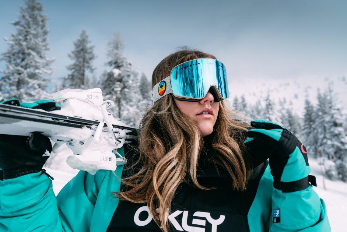 ski-dame-wintersport