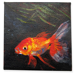 528-lies-goemans-painting-veil-tail-goldfish-1