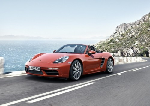 718boxster9