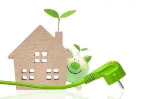 Europees programma REnnovates vormt opmaat naar energieneutrale wijken