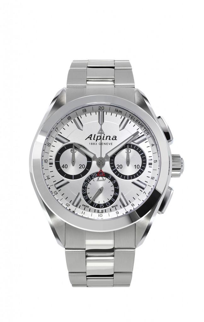 Alpina-2015-AL-760SB5AQ6B
