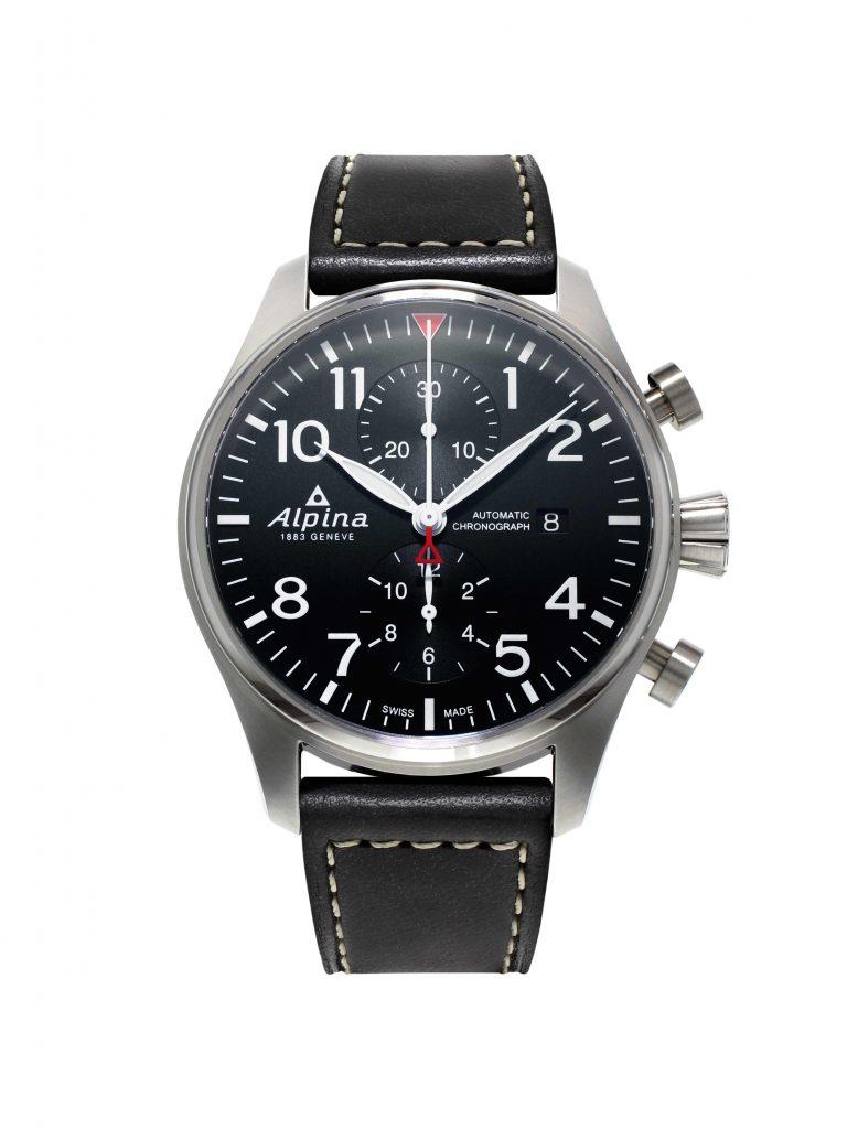 alpina_startimer_pilot_chronographautomatic_al-725b4s6