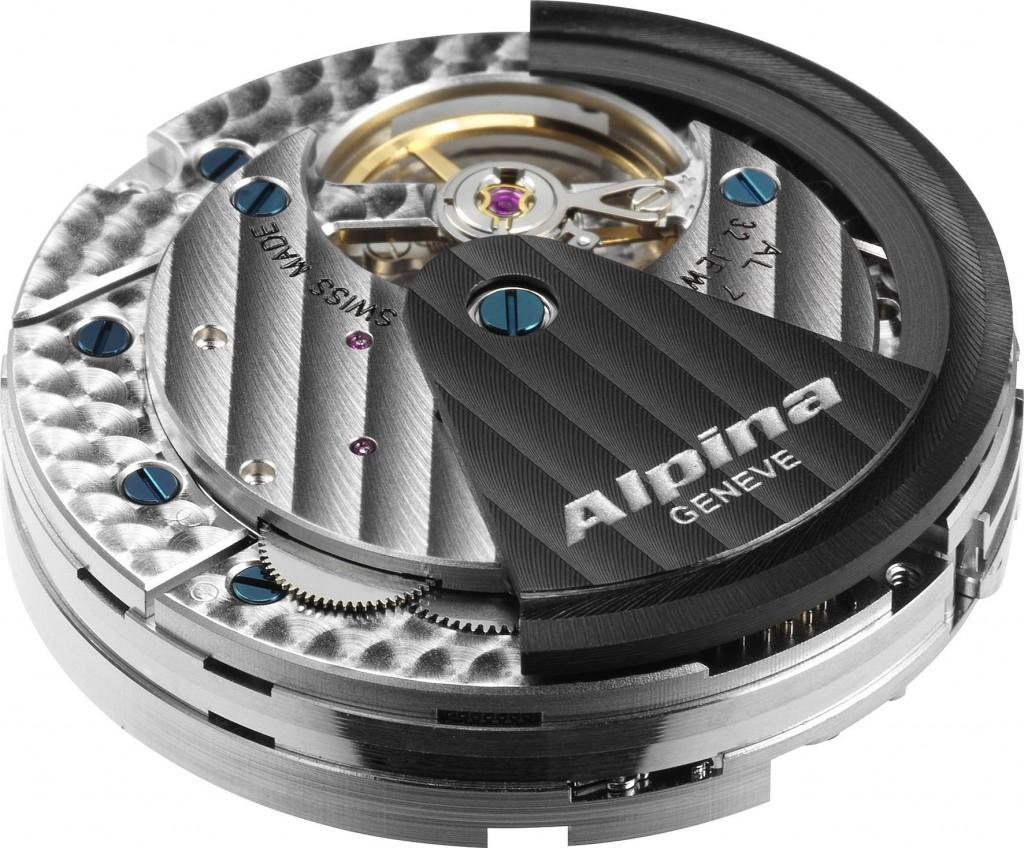 Alpinauurwerk01