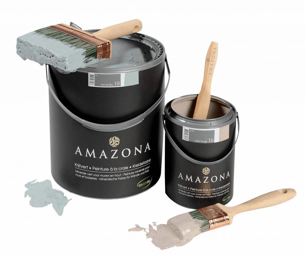 Amazona1