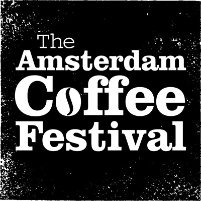 AmsterdamCoffeeFestival_Logo