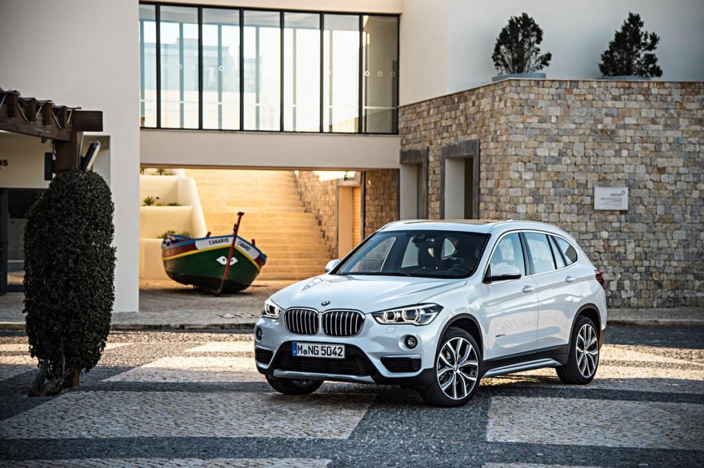 BMW-X1-2015-01