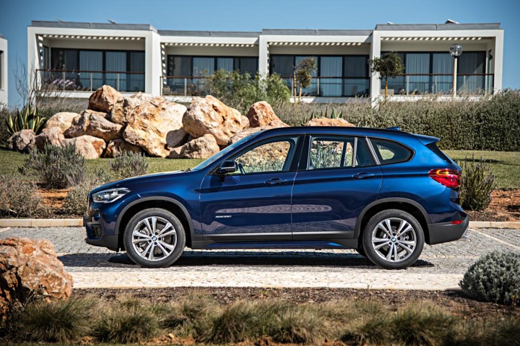 BMW-X1-2015-28
