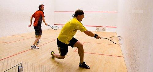 BeSporty_squash_Deelnemers squashtoernooi